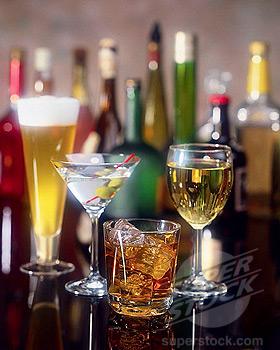 alcohol-02.jpg