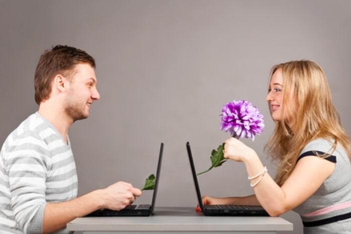 сайт знакомств в шахунье