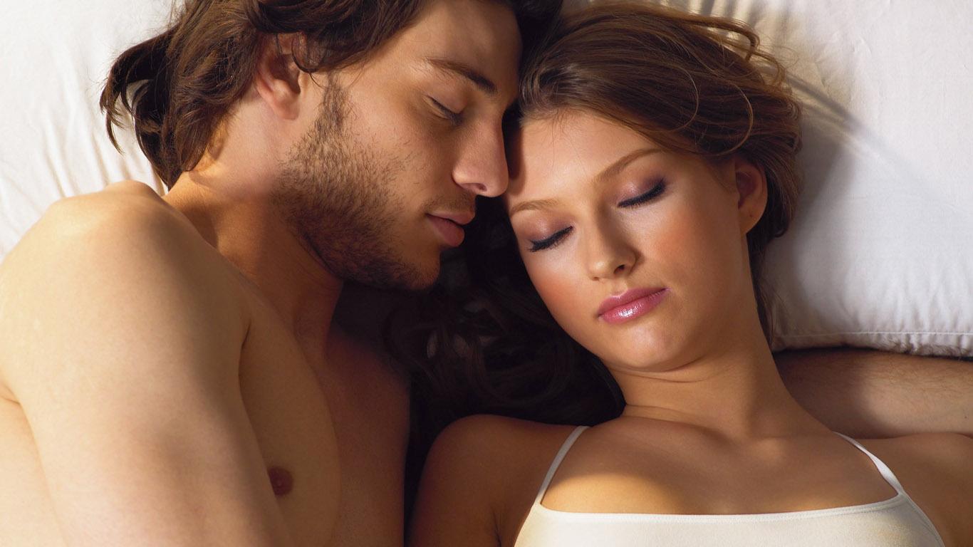 Секс тесты для мужчин 30 фотография