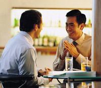 Японская культура и этикет Правила хорошего тона  Этикет Японии