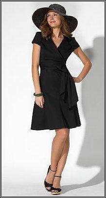 Этикет в одежде Правила хорошего тона  Этикет в одежде