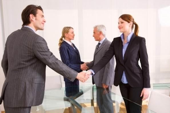 Какие правила этикета надо соблюдать при общении Правила  Какие правила этикета надо соблюдать при общении