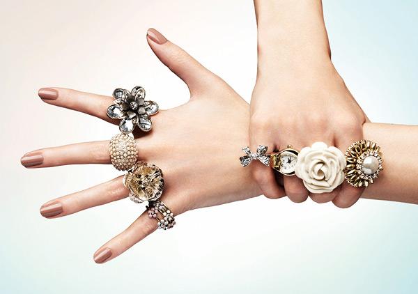 5a8626bce982 Сочетания украшений, золотые украшения, серебряные украшения ...
