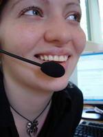 Телефонная этика