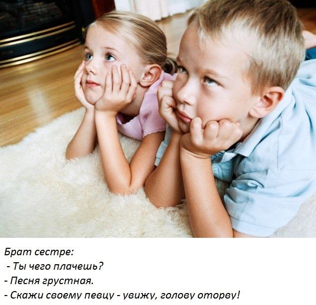 Сестрой отношения интимные с брат